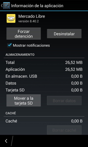 pack redes sociales google play store blackberry z10