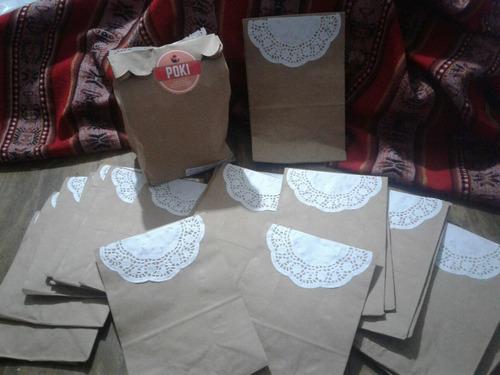pack regalo personalizado:tazas con chocolates.personalizado