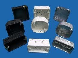 pack rollo corrug 3/4 +10 caja recta+10 conector3/4+10 octog