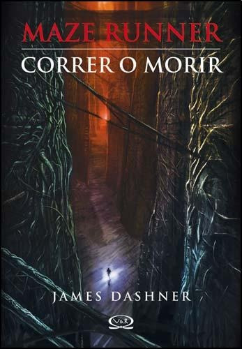 pack saga maze runner - 6 libros - james dashner