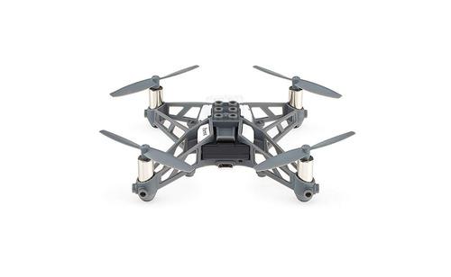 pack smartphone blu vivo one black + parrot mini drone mars