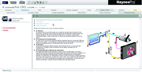 pack software automotriz dicatec+wow+vivid+simplo+mas