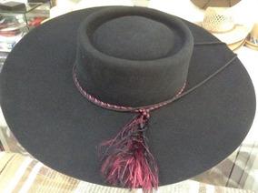 618f813c509c0 Sombrero De Huaso Canadian en Mercado Libre Chile