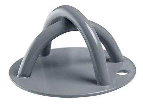 pack soportes para techo aerial yoga suspensión marca ag