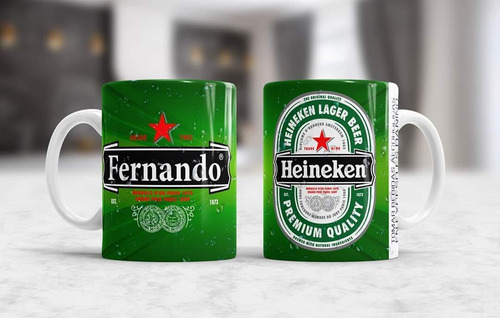 pack tazas de cerveza perú