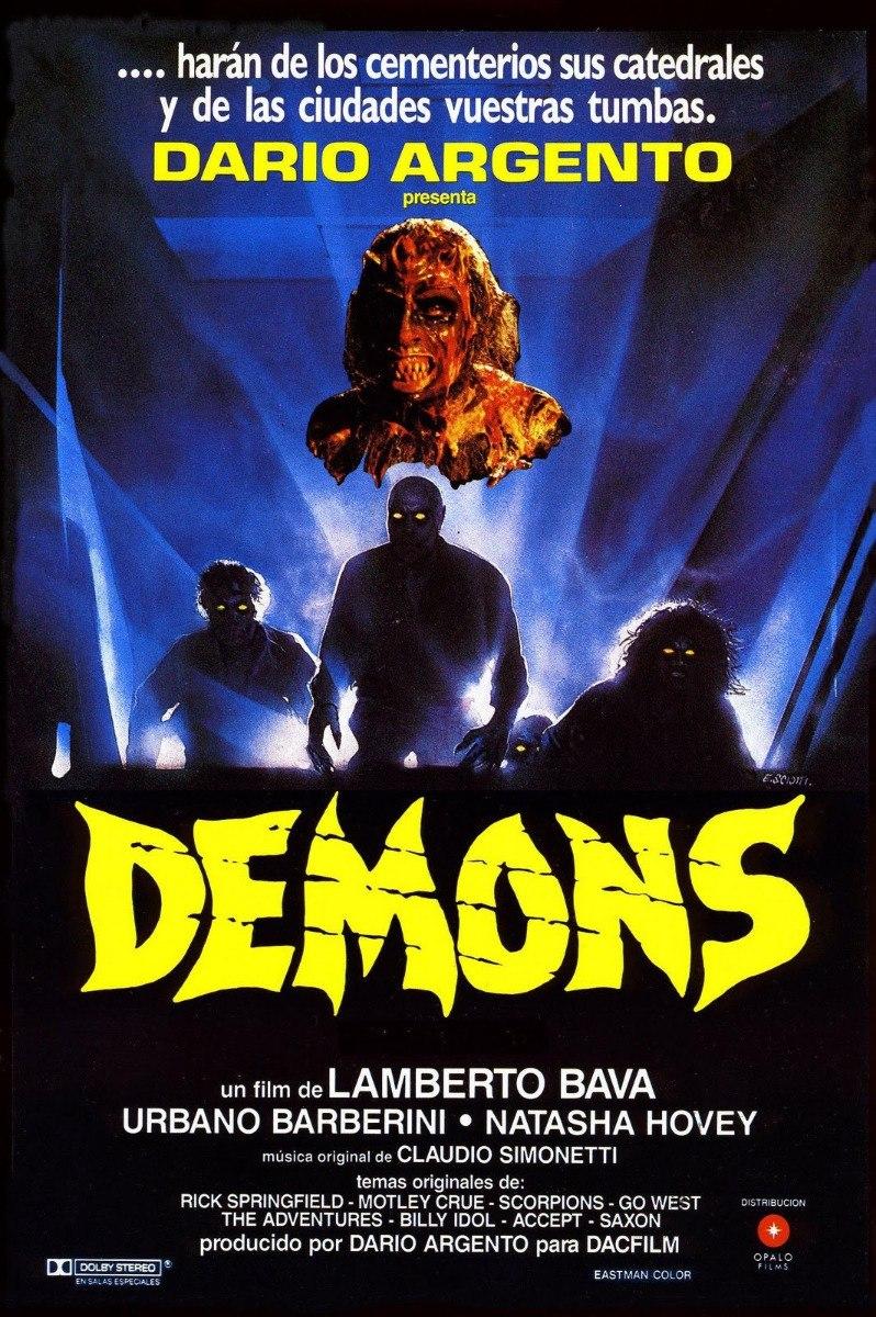 Cine fantástico, terror, ciencia-ficción... recomendaciones, noticias, etc - Página 9 Pack-terror-italiano-clasico-10-dvd-giallo-zombie-vol-1-D_NQ_NP_621302-MLA26446047567_112017-F