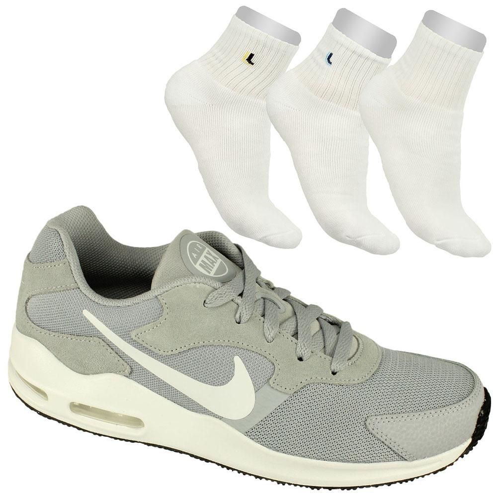 size 40 f0e09 49056 pack tênis performance masculino+ 3 meias lupo original nfe! Carregando  zoom.