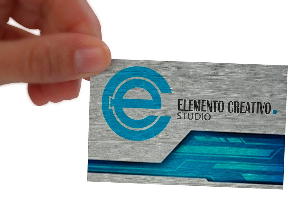Pack Vectores Tarjetas De Presentacion Photoshop Illustrator ...
