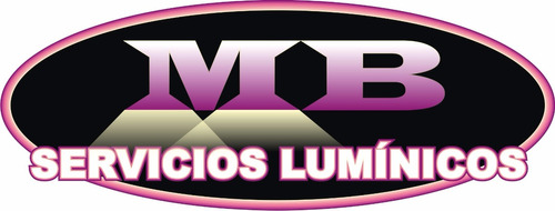 pack x 10 foco led lamparas led e27 9w=60 w candil 3000/6500