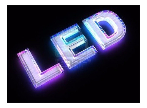 pack x 10 spot led embutir platil con zocalo gu10 y con lampara dicroica led gu10 7w marca: candil garantia oferta
