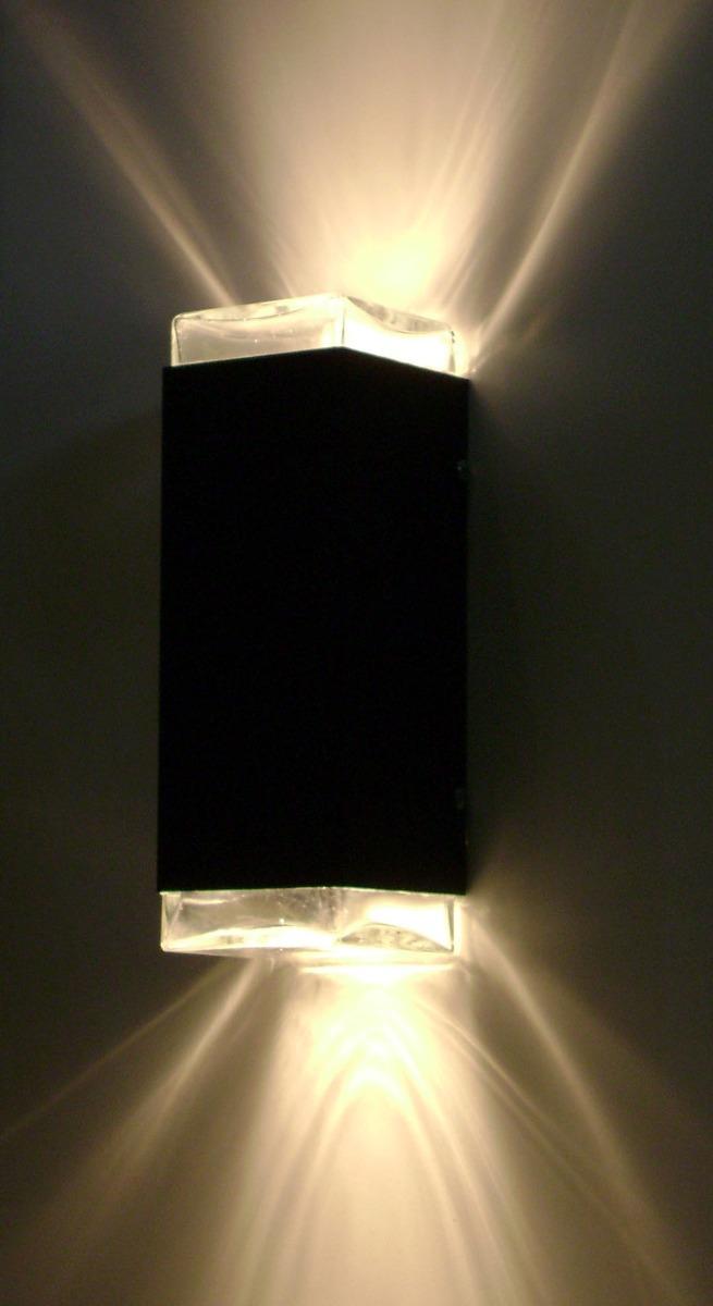 Pack X 12 Bidireccional Exterior Para 2 Led Gu10 Fabricante ...