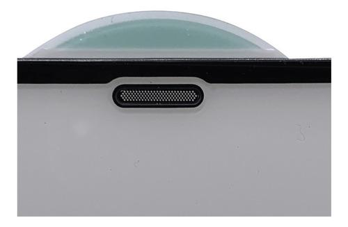 pack x 2 vidrio protector resistente iphone xs & 11 pro max
