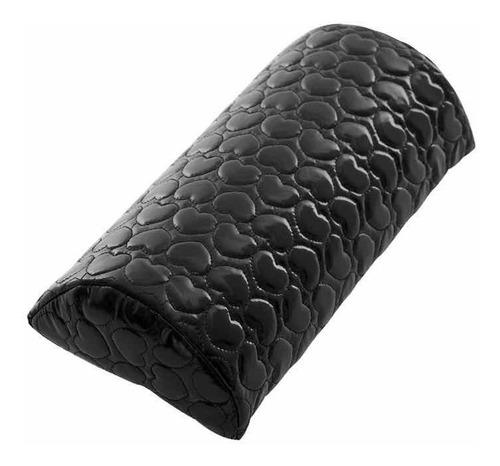 pack x 3 almohada para manos manicure colores