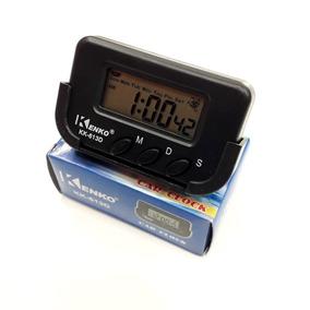 55435958a877 Cronometro Digital Deportivo Kenko - 2 490 en Mercado Libre Chile