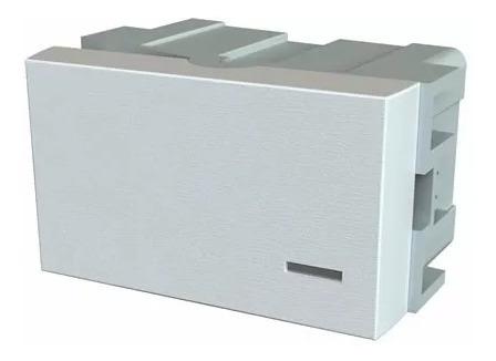 pack x 50 teclas para bastidor platinum modulo punto