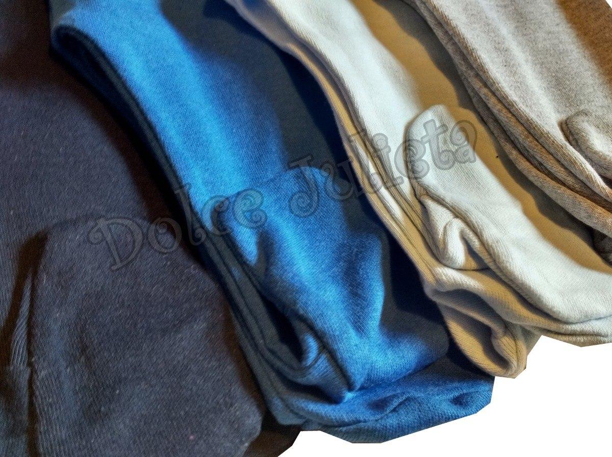 72ddc8730 pack x 6 ranitas invierno bebe 100% algodon blanco pantalon. Cargando zoom.