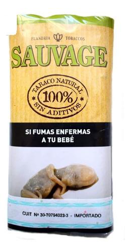 pack x10 flandria todos blends vainilla tabaco armar combo
