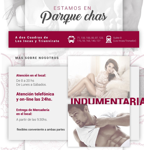 pack x12 soquetes cortos hombre/mujer elemento art. 101/102