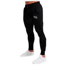 bf2031bf7 Pack X2 Jogging Hombre Pantalon Gym Entrenado Chupin Escolar