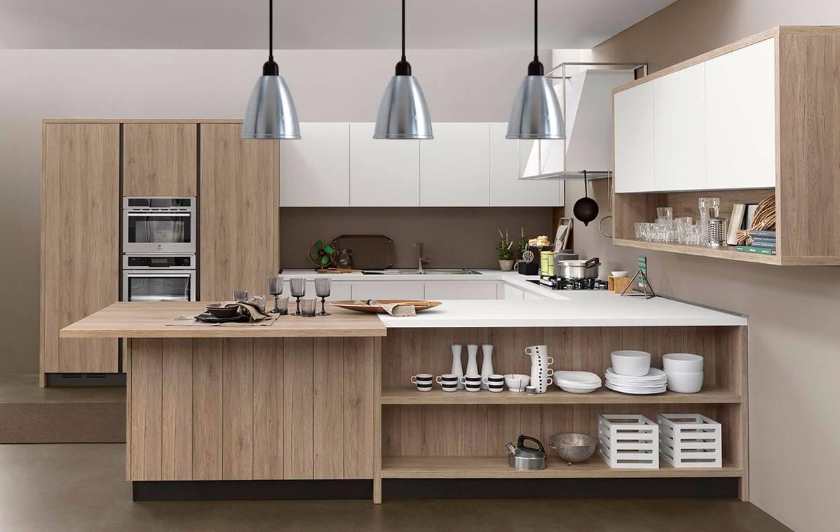Pack X2 Lámpara Colgante Aluminio Cocina Barra Diseño Base - $ 1.284 ...