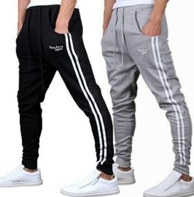 diseño de calidad eaefd c0361 Conjuntos Pantalon Chupin Y Top - Pantalones, Jeans y ...
