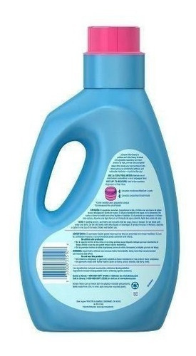 pack x2 suavizante semidiluido downy april fresh 1,89 lts