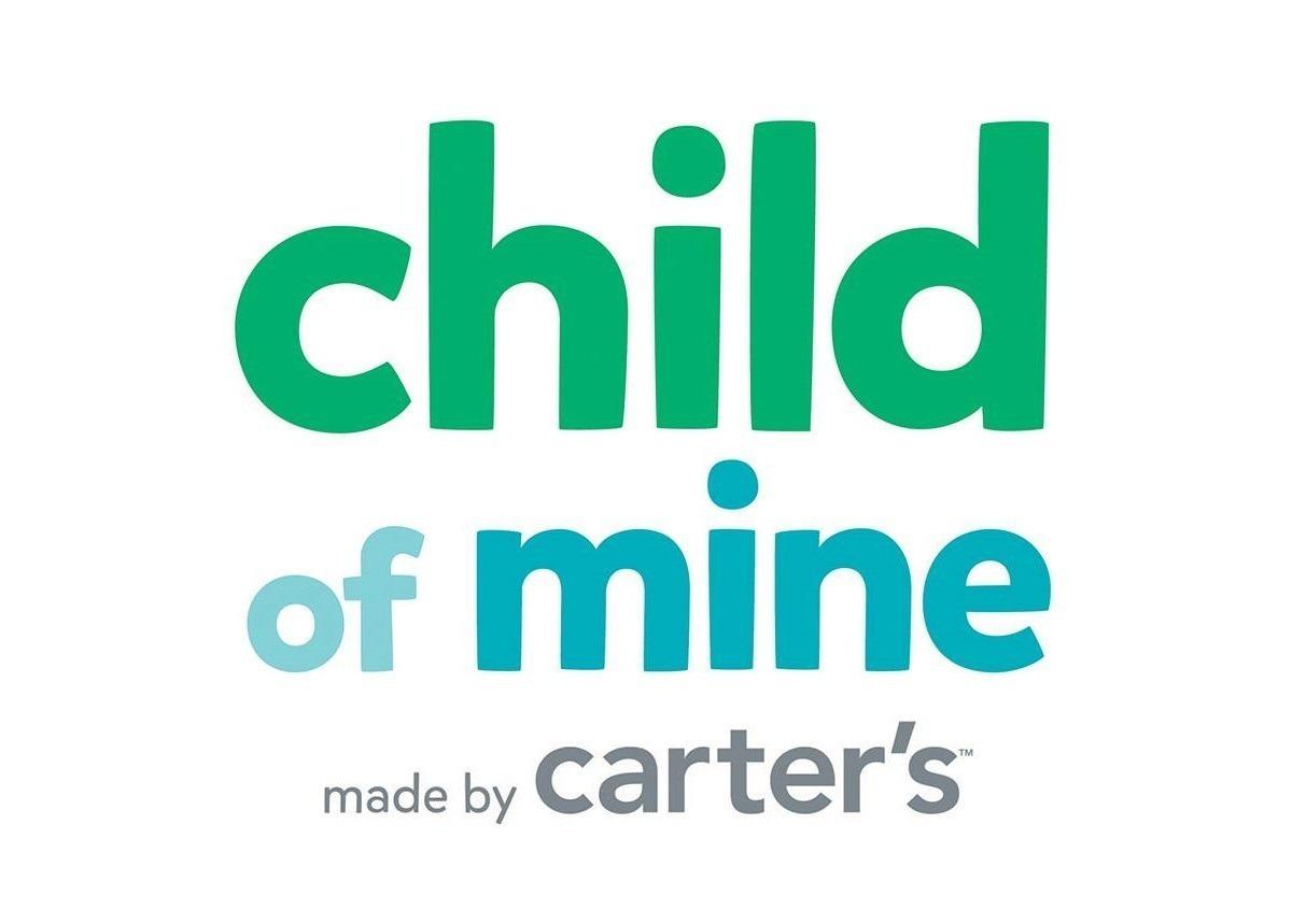 c674c7204 Pack X3 Bodys Manga Larga Child Of Mine By Carters Baby Girl -   789 ...