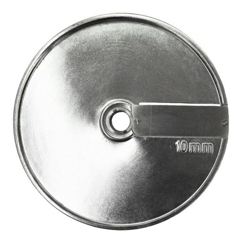 pack x3 discos de corte adicional para procesadora moretti v