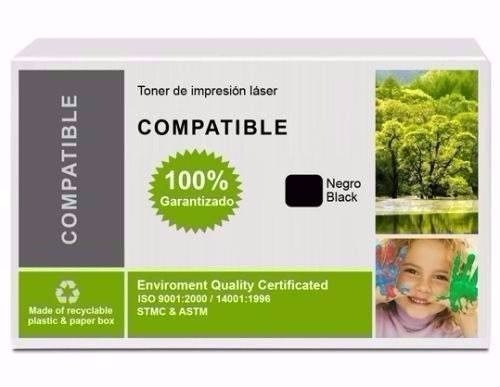 pack x4 cartucho alternativo para q6000a q6000 2600n 1015