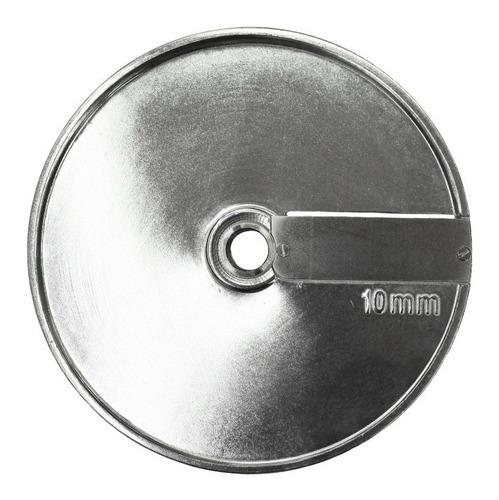 pack x4 discos de corte adicional para procesadora moretti v
