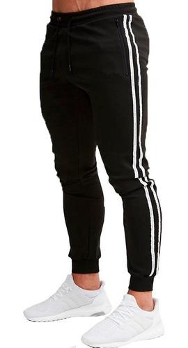 pack x4 joggings hombre deportivo babucha pantalon no jean