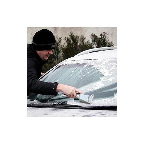 pack zone tech de 2 winter premium quality - neumático eléct