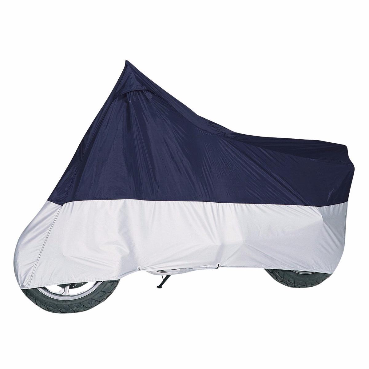 f9c9c4cc47e pack6 funda lona cubre moto cobertor protector/ pmayorista. Cargando zoom.