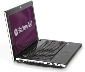 PACKARD BELL EASYNOTE LE69KB ALPS TOUCHPAD DRIVER FREE