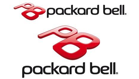 packard bell teclado notebook