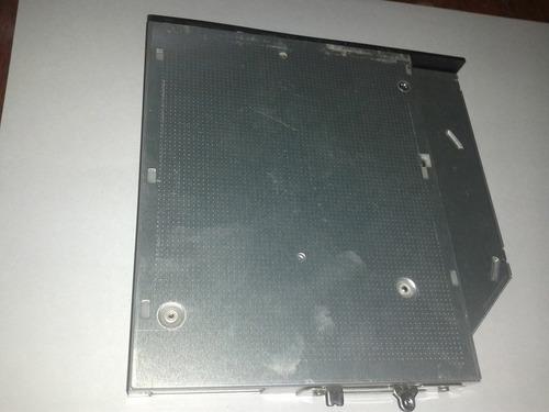packard de bell alp ajax a grabador dvd
