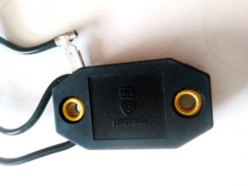 packs de 2 reles electrónico para motores neveras