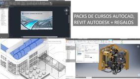 Autodesk AutoCAD Civil 3D 2019 Precio Barato