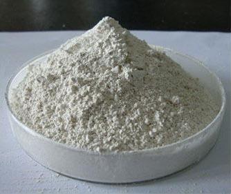 paclobutrazol pbz | hormônio fitorregulador vegetal 100gr