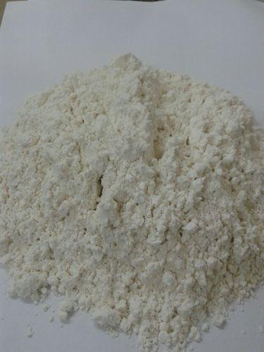 paclobutrazol pbz | hormônio fitorregulador vegetal 10gr