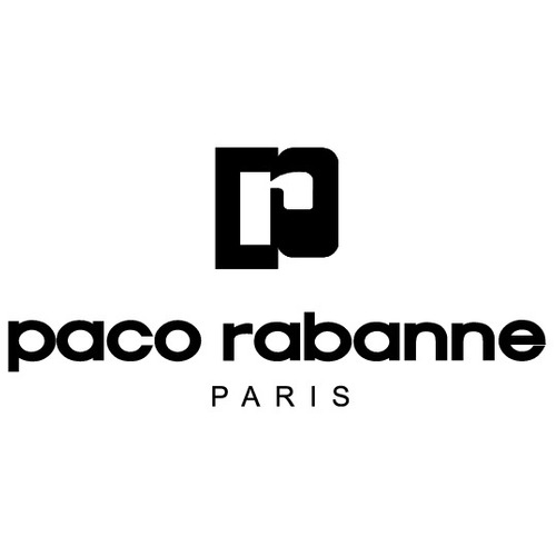 paco rabanne one millon dollars  100ml
