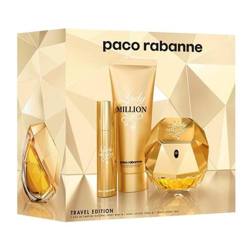paco rabanne perfume
