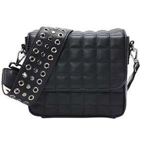 6b9f3edc860d Paco Tora Crossbody Bags For Women Square Shoulder Bag Cros