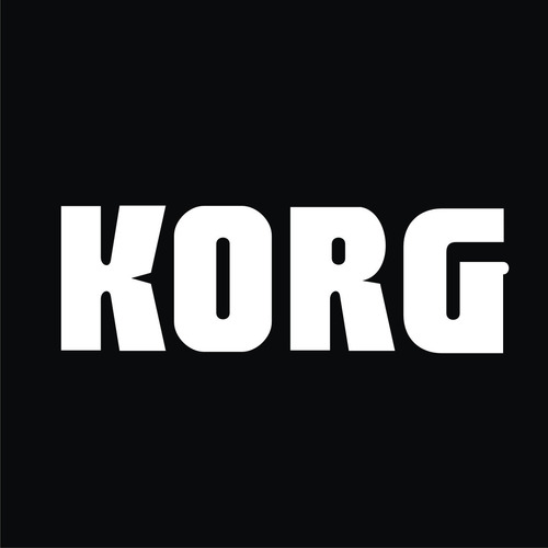 pacote 10 ritmos 2016 teclado korg pa50 sem samples