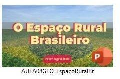 pacote 2- aspectos físicos + agricultura+ urbanização br