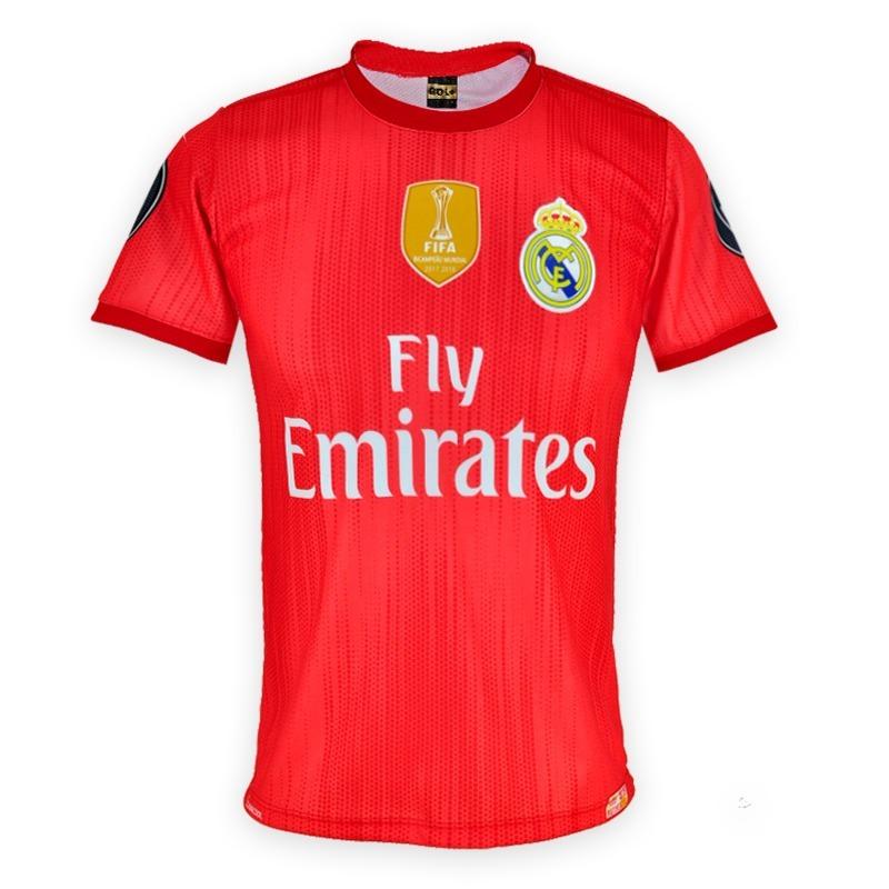 cb77de9753 pacote 30 camisas de time futebol barato mundialpresentes. Carregando zoom.