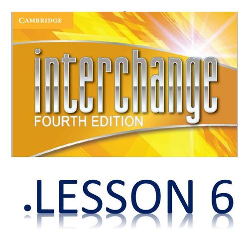 pacote 4 aulas de inglês e 4 aulas de espanhol on-line