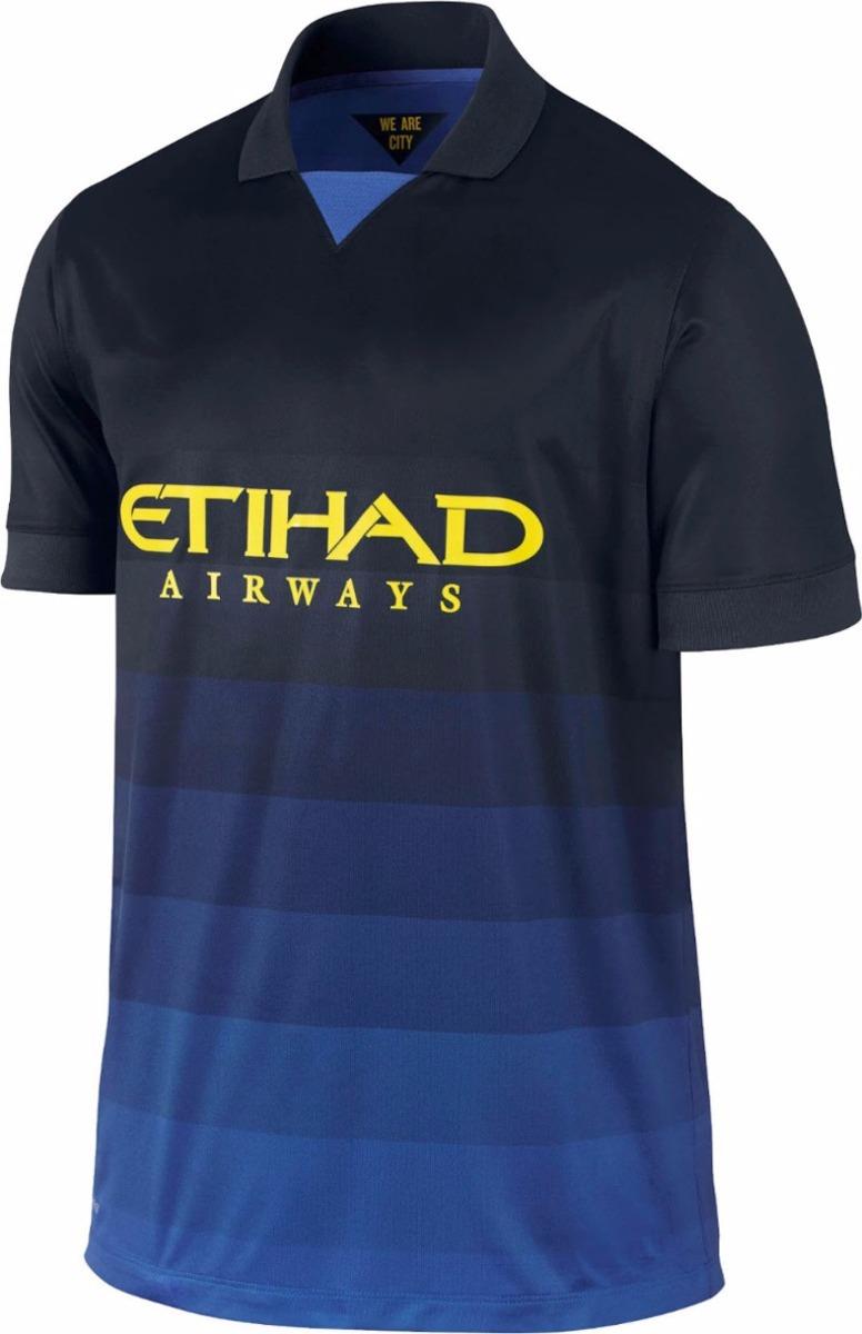 pacote com 10 camisas esportivas personalizadas. Carregando zoom. f329a450f5754