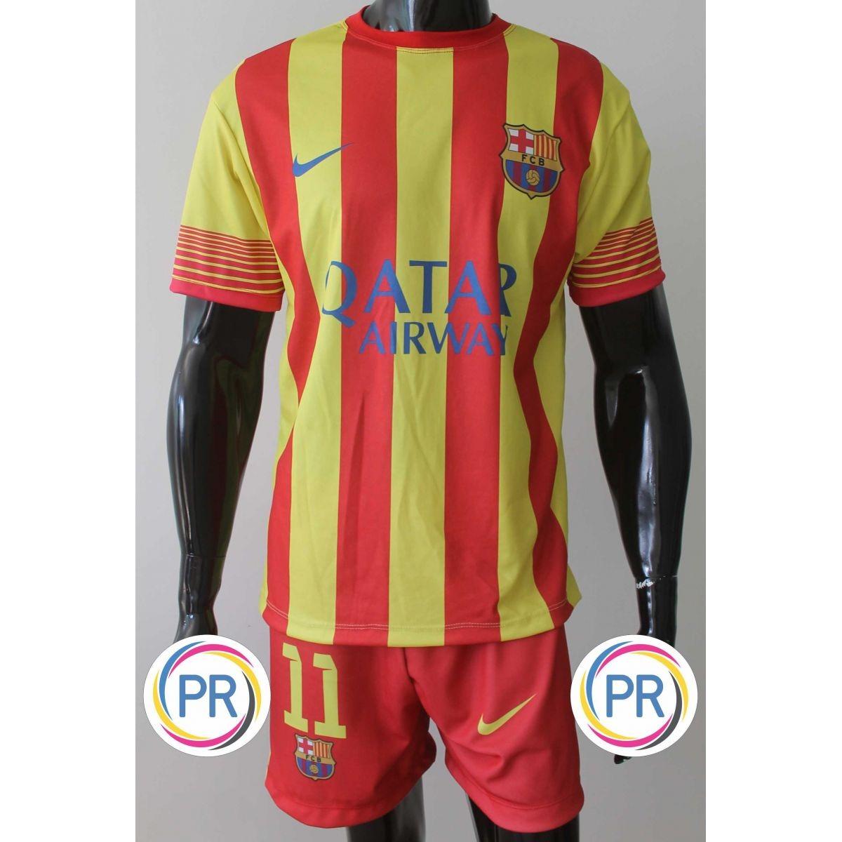 pacote com 12 camisas esportivas personalizadas. Carregando zoom. 8b216c5690f18