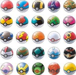 pacote com 12 pokémon (competitivo/shiny) usum/oras/xy